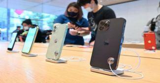 Подсчитали себестоимость iPhone 12 и iPhone 12 Pro. Apple накручивает непомерную маржу