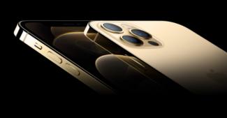 Сколько Apple хочет за замену экрана iPhone 12