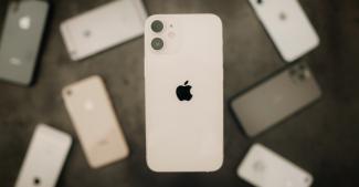 iPhone 12 mini досрочно отправили на покой