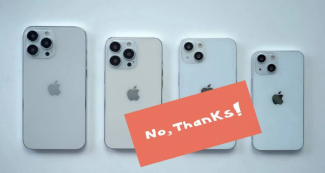 Пользователи назвали основные причины для перехода с Android на iOS и отказа от этого