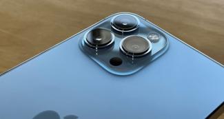 Тест автономности пройден: iPhone 13 Pro Max хуже iPhone 12 Pro Max