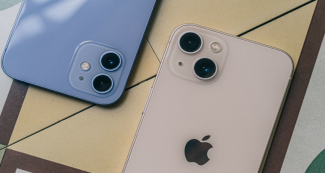 Каким будет iPhone 14? Обещают новый дизайн