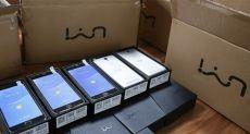 UMi Touch: началась отправка первой партии смартфонов покупателям