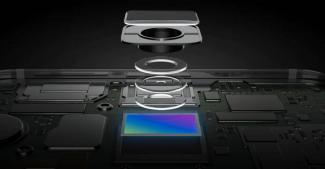 Качественный датчик изображения в массовый сегмент: Samsung тизерит «народные» 50 Мп