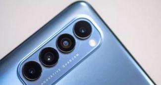 Oppo Reno4 Pro выходит на глобальный рынок с урезанными характеристиками и меньшей ценой
