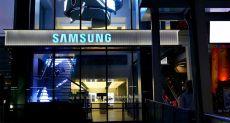 Samsung дарит планшеты и смартфоны больным COVID-19