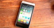 Samsung W2016 – обновленная раскладушка смартфон с топовыми характеристиками