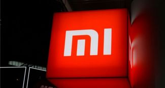 Лэй Цюнь: Xiaomi — эта команда энтузиастов-профанов, не разбирающаяся в смартфонах