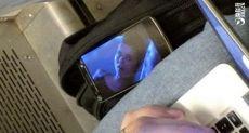 Motorola G4 Plus: новые реальные фотографии будущей новинки