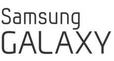 Samsung Galaxy Note 6 Lite: подробности о «лайт» версии фаблета