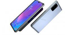 Как вам Samsung Galaxy Fold 2 в таком исполнении?
