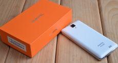Oukitel K4000 Pro: видео (распаковка) смартфона. Тот случай, когда Pro не значит улучшенный
