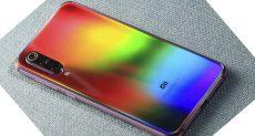 Xiaomi Mi 10 SE может не выйти