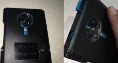 Появились фото Redmi K30 Pro