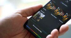 Google продолжает улучшать взаимодействие со смартфоном – в бета-версию Android 11 добавлены новые жесты