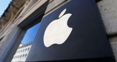 Дружба Qualcomm и Apple не ускорил выход iPhone 5G, но стал причиной заката Intel на рынке 5G-модемов