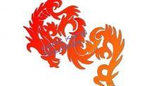 Отзывы о сайте Hongkong Goldway