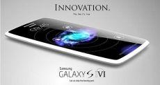 Samsung Galaxy S7 придет минимум в двух вариациях и может стать первым смартфоном с Snapdragon 820