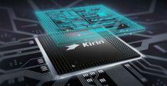 Huawei Mate 40 может обойти iPhone 12 по новациям аппаратной части