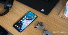 Realme X и Realme X Lite: новый средний класс объявляет войну конкурентам