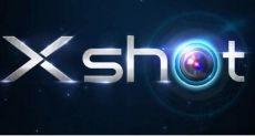 Vivo Xshot 3 сможет похвастаться Snapdragon 652 и 5,5 QHD-экраном