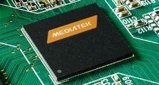 MediaTek отрицает слухи о перегреве процессора Helio X20 (МТ6797)