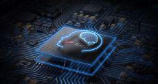 Kirin 990 может стать последним чипсетом от Huawei