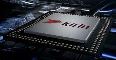 Работы над Kirin 1000 идут: 5-нм техпроцесс и ядра Cortex-A77