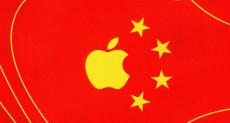 Все больше пользователей в Китае отказываются от iPhone в пользу продуктов локальных брендов