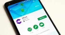 Google ARCore обновился и получил поддержку работы еще на 10 моделях смартфонов