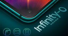 Смартфоны Samsung станут доступнее и готовят чип Exynos 9825