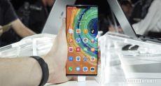 Huawei передумала разблокировать загрузчик в смартфонах серии Mate 30