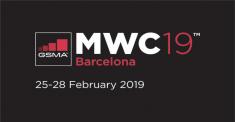 Навигатор по MWC 2019: главные анонсы выставки