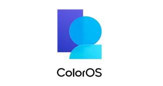 Анонс ColorOS 12: основные изменения и список смартфонов, которые обновятся