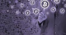 Самая честная криптовалюта в мире просуществовала 8 часов