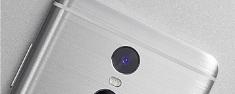 Xiaomi Redmi Pro по предзаказу в магазине Topmall China за $299,99
