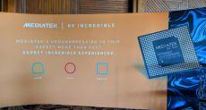 Благодаря MediaTek и Intel компьютеры получат 5G-модемы