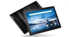 Lenovo представила россыпь планшетов и 2 из них с Android Oreo (Go Edition)