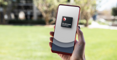 Snapdragon 665, Snapdragon 730 и Snapdragon 730G: новые платформы для смартфонов среднего уровня