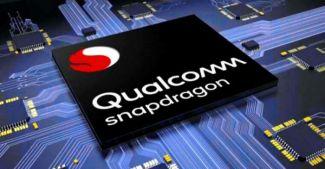 Snapdragon 865+ будет не так крут как другой чип Qualcomm. И речь не о Snapdragon 875