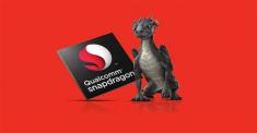 Первые подробности о флагманской платформе Snapdragon 865