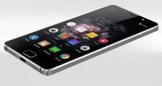 Leagoo Elite 1 со сканером отпечатков пальцев на передней панели стал достойным соперником смартфонам среднего ценового сегмента