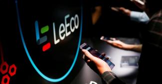 LeEco (LeTV) возвращается! Назначен анонс новинок