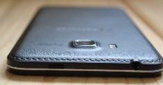 Lenovo A916 видео обзор стильного бюджетного фаблета