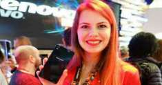 Lenovo Gold Fighter S8 4G – стеклянный смартфон на MT6752 с Dolby Atmos