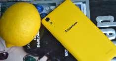 Lenovo K3 обзор ультрабюджетного смарта с музыкальным уклоном