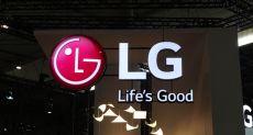 LG присоединилась к Apple, Intel и другим компаниям в деле против Qualcomm