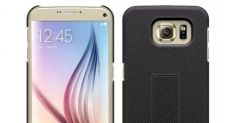 Samsung S7 и S7 Plus: новые фото флагмана здесь