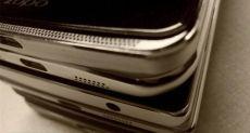 ZOPO ведет разработку смартфона на базе 10-ядерного Helio X20
