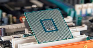 Планы Huawei по части создания флагманских 5-нм и 3-нм чипов